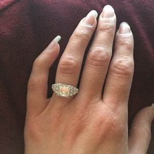 izyaschnye wedding rings wedding ring shop radio commercial With wedding ring commercial