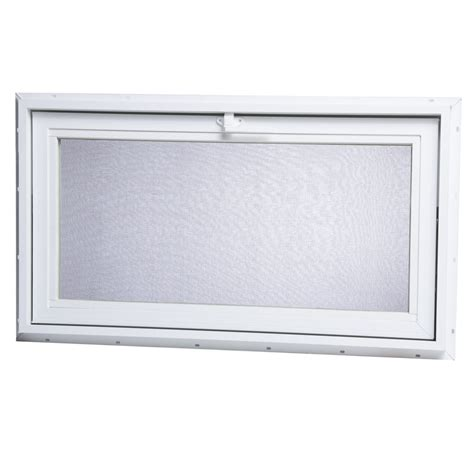 Basement Hopper Window  Smalltowndjscom. Black Rugs For Living Room. Quality Living Room Furniture Brands. Living Room Set Covers. Decorating Ideas For A Large Living Room. How To Choose Curtains For Living Room Window. Interior Design Living Room. Tree For Living Room. Home Decorating Ideas For Living Room