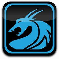Openbd  Official Logos