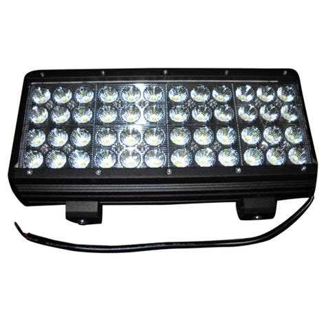 high intensity led light bar