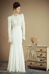modest wedding dresses datiyahcom modest fashion With tznius wedding dresses