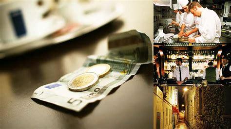 commise de cuisine salaire commis de cuisine salaire des métiers de la