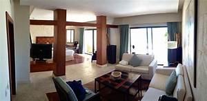 Honeymoon junior suite picture of sanctuary cap cana for Sanctuary cap cana honeymoon suite