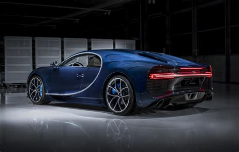 This is the genius of stephan winkelmann, president of bugatti. Hardcore Bugatti Chiron Divo might be coming to 2018 Monterey Car Week