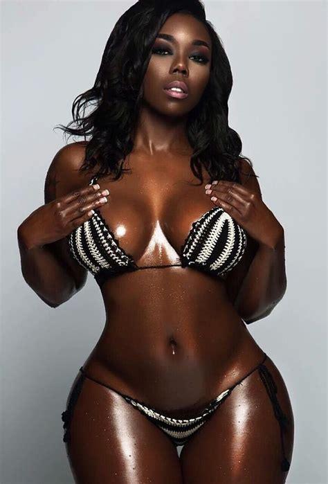 Ebony Sexy  Wow! In 2019  Beautiful Black Women, Women