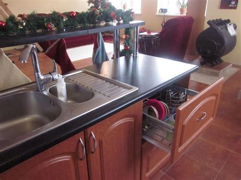 shelf for kitchen sink best 25 dish drying racks ideas on 7922