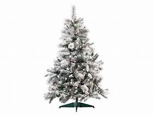 Künstlicher Weihnachtsbaum Geschmückt : infactory k nstlicher weihnachtsbaum im schneedesign 180 ~ Michelbontemps.com Haus und Dekorationen