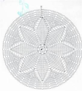 Teppich Knüpfen Vorlagen : 1607 besten h kelschriften bilder auf pinterest h keln weben und beitr ge ~ Eleganceandgraceweddings.com Haus und Dekorationen