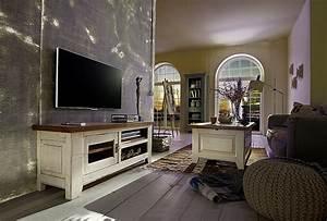 Vintage Wohnzimmer Möbel : ari ge vintage m bel eiche massivholz m bel in goslar massivholz m bel in goslar ~ Frokenaadalensverden.com Haus und Dekorationen