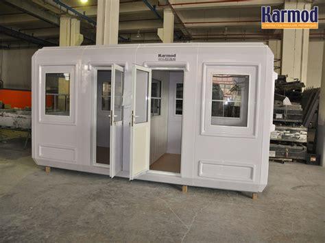 toilette de chantier prix abris et gu 233 rites construction modulaire kiosque