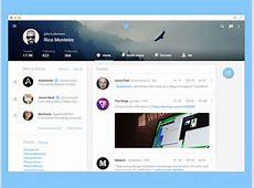 51 Material UI Design Concepts For Inspiration Web