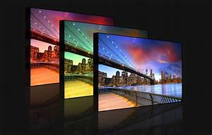 Led Bild New York : leuchtbild led bild brooklyn bridge park new york ~ Pilothousefishingboats.com Haus und Dekorationen