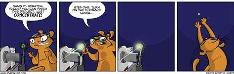 Lazer Tag Meme - quot laser tag quot cats know your meme