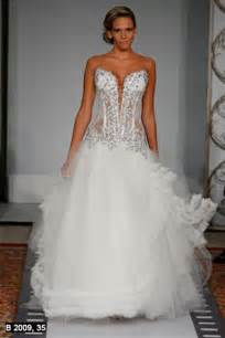 where can i sell my wedding dress locally dreaming a pnina tornai wedding gown