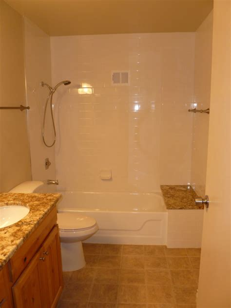 bathroom renovation ideas on a budget simple bathroom remodel home design