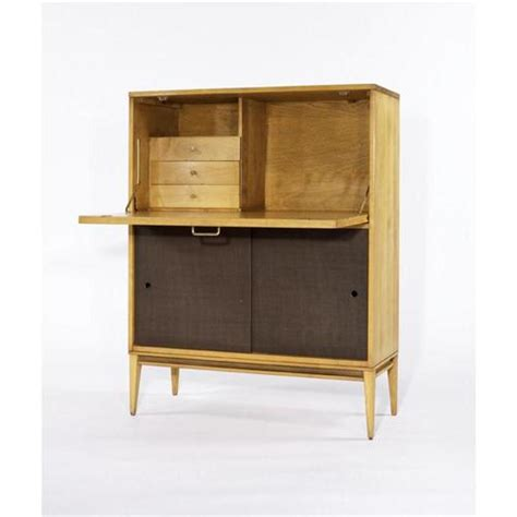 where to buy lama cabinet paul mccobb quot planner group quot cabinet