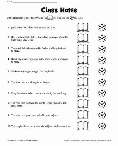 Bible Quiz Questions Answers Easy Trivia Quizzes