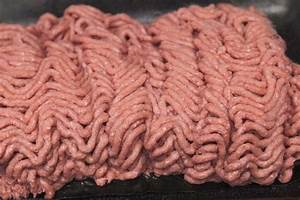 The Bachelor's Kitchen » Is 'Pink Slime' such a bad thing?