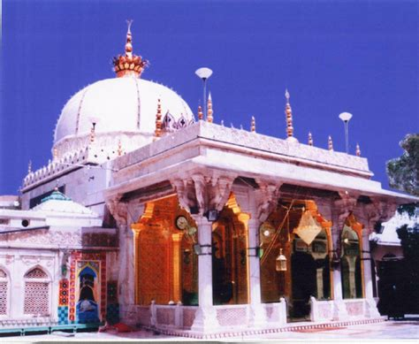 ajmer sharif wallpaper  gallery
