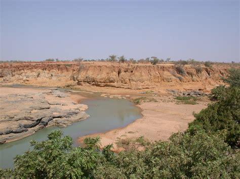 Ounjougou - Wikipedia