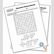 Worksheetworkscom Amazing Free Site For Generating Word And Number Puzzles