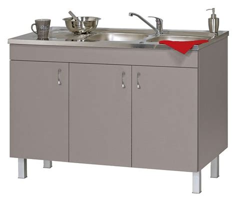 meilleur de cuisine meilleur evier de cuisine moins cher 2018 201 vier de cuisine repair homes
