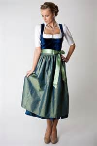 modest apparel 981 best images about trachtenmode on dirndl