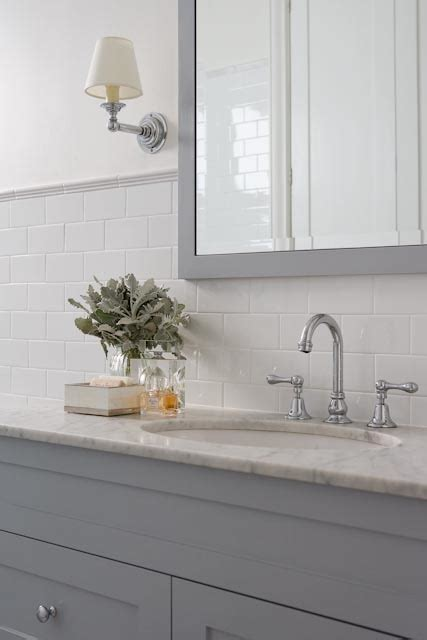 grey bathrooms ideas gray bathroom vanity design ideas