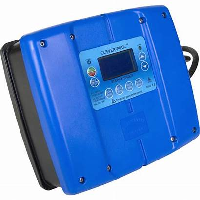 Pump Pool Inverter Clever Speed Variable Controller