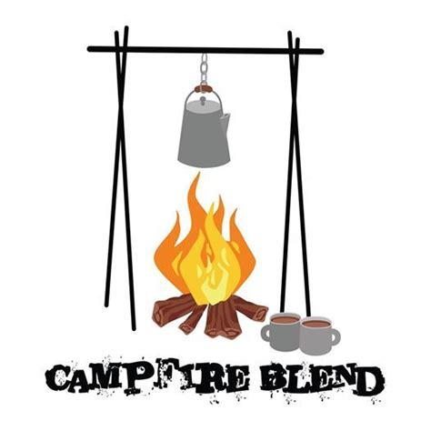 Mazevo coffee roasters & espresso bar. Campfire Blend Launch Party! at Mazevo Coffee Roasters & Espresso Bar, Billings
