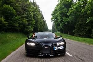 Fiche Technique Bugatti Chiron : essai bugatti chiron la toute puissance domestiqu e photo 3 l 39 argus ~ Medecine-chirurgie-esthetiques.com Avis de Voitures