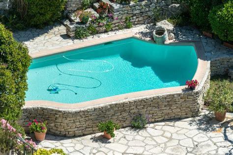 piscine hors sol marseille