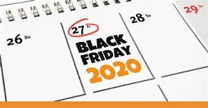 Black Friday Deals Deutschland : black friday 2020 die besten deals des jahres ~ A.2002-acura-tl-radio.info Haus und Dekorationen