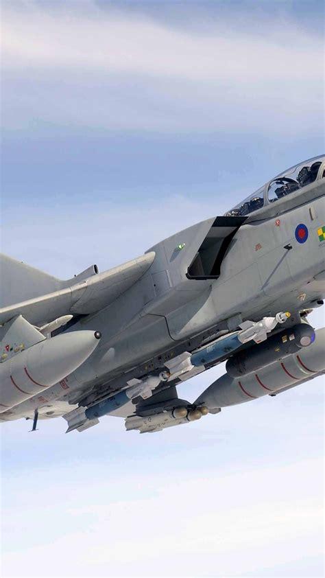wallpaper panavia tornado gr fighter aircraft british