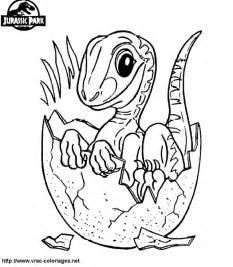 HD wallpapers coloriage dinosaure a imprimer gratuit