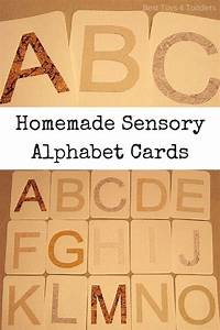 1000 images about literacy on pinterest the alphabet With tactile letter cards