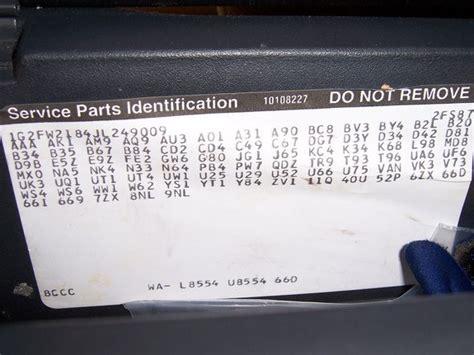hotrocket85 1988 pontiac firebird specs modification info at cardomain