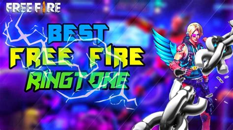 Xayne is a free spirited extreme athlete gets 80 hp temporarily, increased damage to gloo walls and shields. FREE FIRE BEST RINGTONE NEW SONG FREE FIRE.......... - YouTube