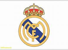 Best Of Fc Barcelona Vs Real Madrid Ronaldo7net Hiw6 FC