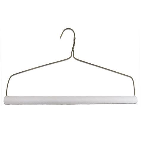 drapery hangers wholesale wire drapery hanger hangers workroom supplies