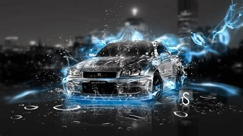 3d Wallpapers Cool Pics by Pics Of Cool Wallpapers 58 Images