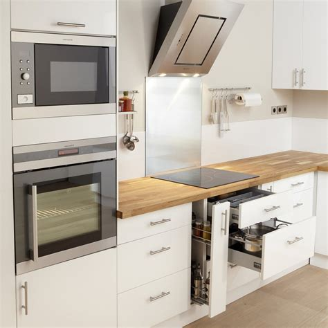 leroy merlin meuble de cuisine meuble bar cuisine leroy merlin cuisine idées de