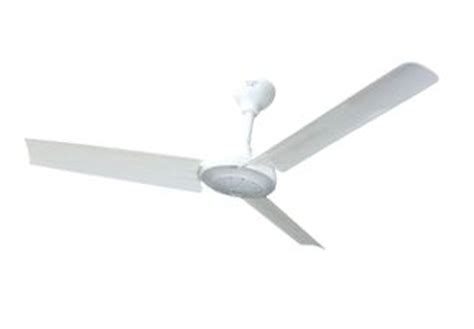 high efficiency ceiling fan high efficient brushless ceiling fan for 12vdc