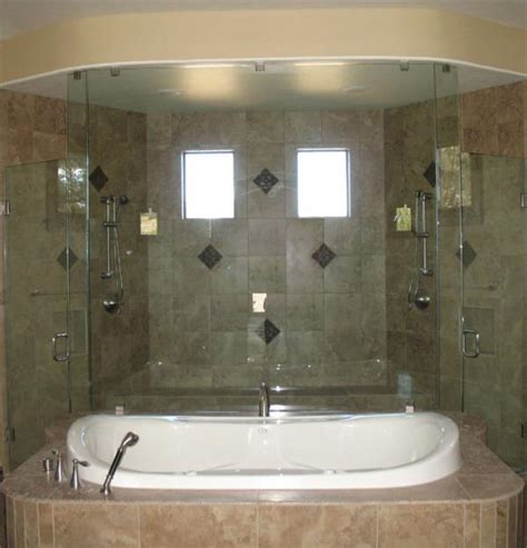 bathroom shower doors ideas bathroom shower doors door styles