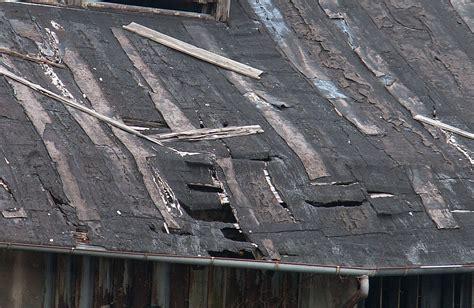 container zur entsorgung von dach und teerpappe