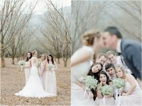 wedding photos ideas 30 wedding photo ideas and poses for your wedding