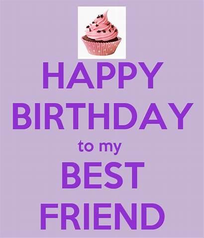 Friend Birthday Happy Quotes
