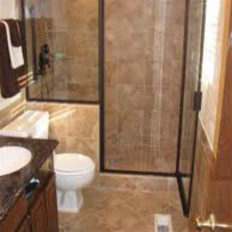 small bathrooms ideas pictures half wall with door trim bathroom shower doors half walls and door trims