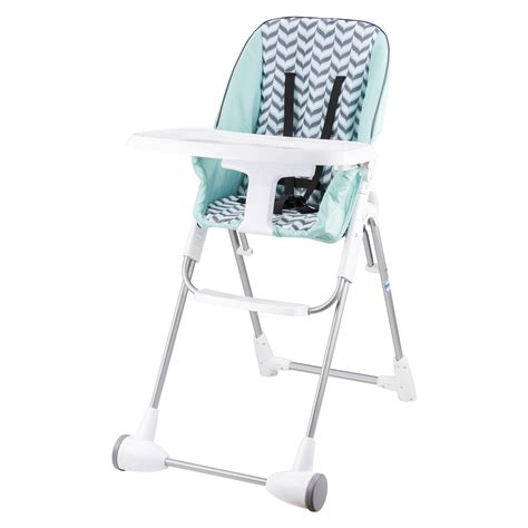 Evenflo Modern High Chair Koi by Evenflo Highchairs Upc Barcode Upcitemdb