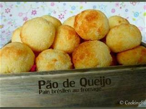 cuisine bresilienne recettes la cuisine brésilienne
